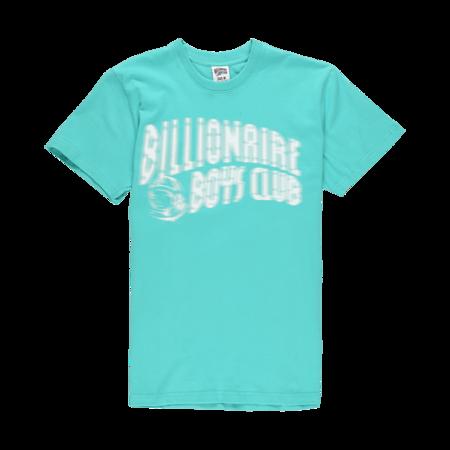 Billionaire Boys Club Dazed T-Shirt