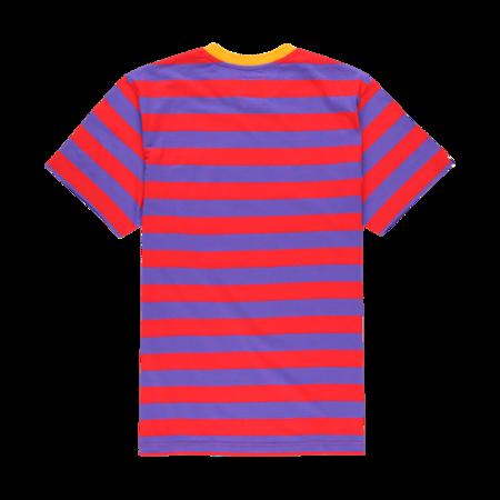 Billionaire Boys Club Distraction T-Shirt