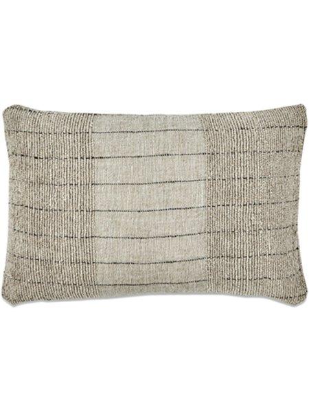 Nkuku Mayla Rectangular Cushion