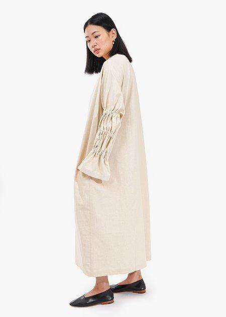 323 Judith Dress
