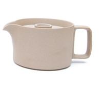 Hasami Natural Tea Pot
