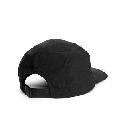 Polar Lightweight Speed Cap - Black