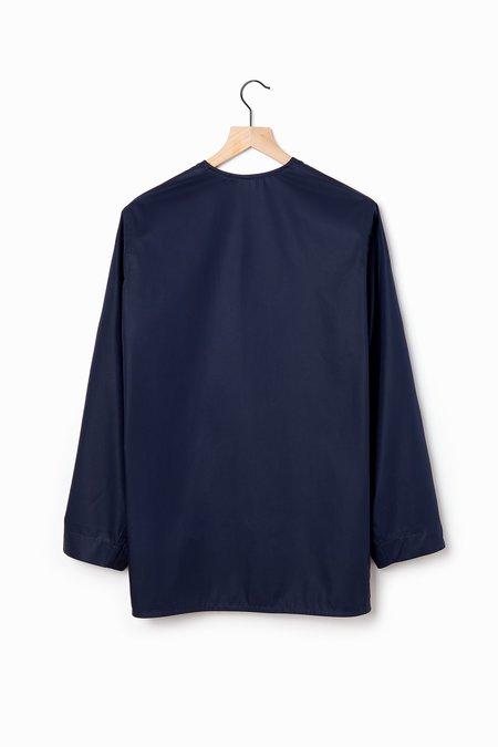 Sofie D'Hoore Curve Jacket