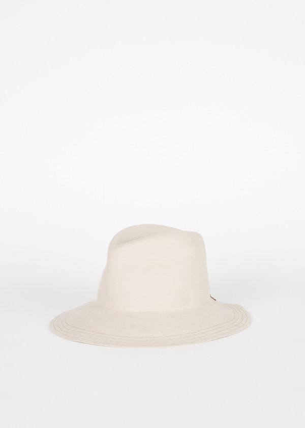 Lola Saddled-Up Redux Hat