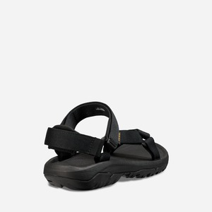 Teva Hurricane XLT Sandal - Black