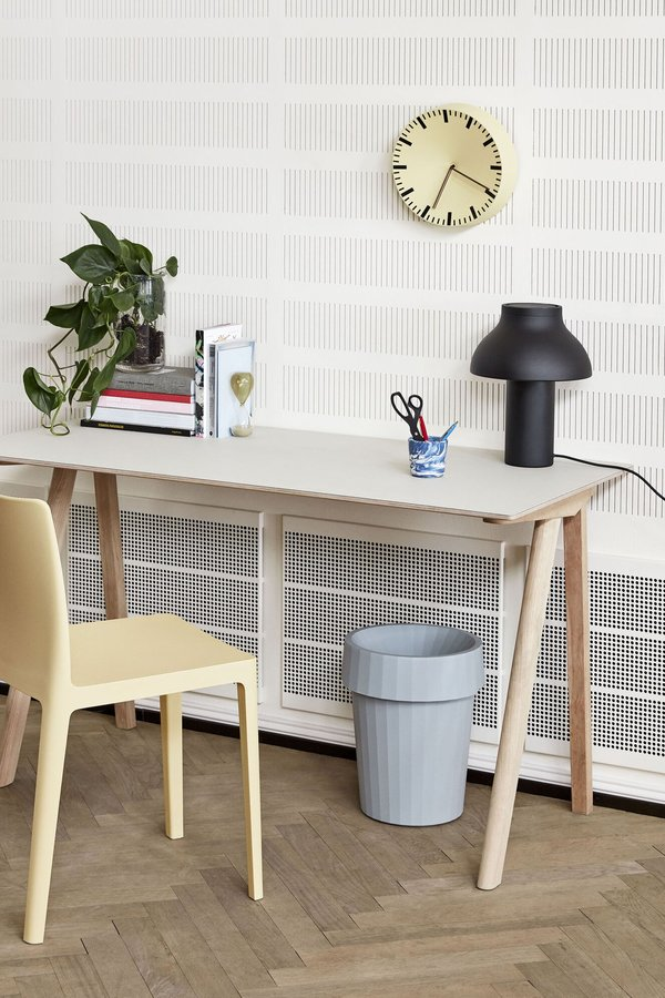 Hay PC Table Lamp