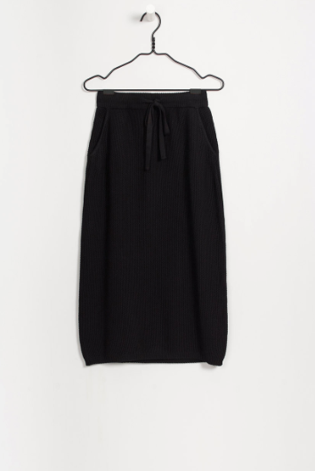 Kowtow Freeway Skirt