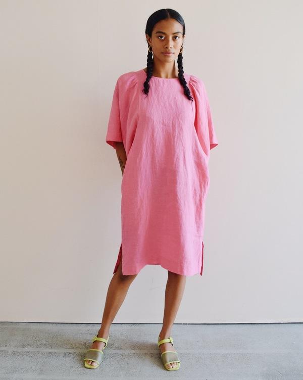 Ilana Kohn Iona Dress
