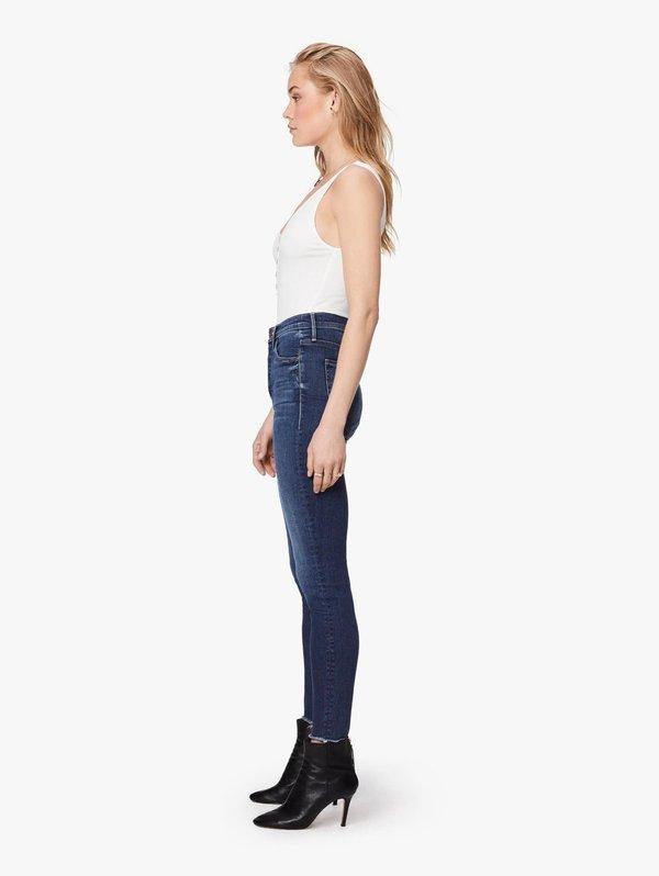Mother Denim Stunner Jeans - Sweet & Sassy