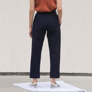 Rachel Comey Carabin Pant