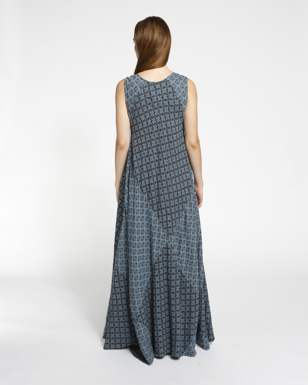 Ace & Jig Troy dress in victoria