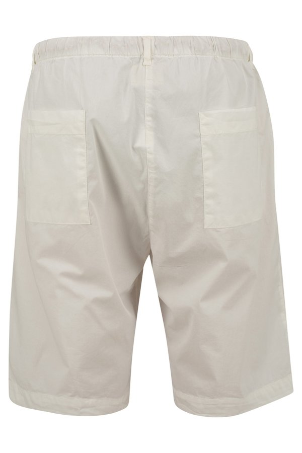 Madson Sully Shorts - White
