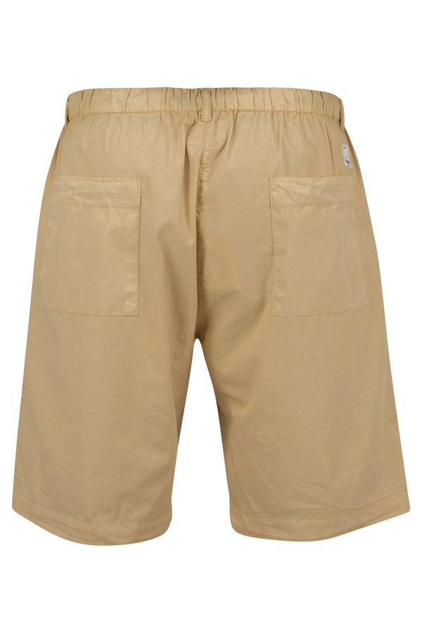 Madson Sully Shorts - Beige