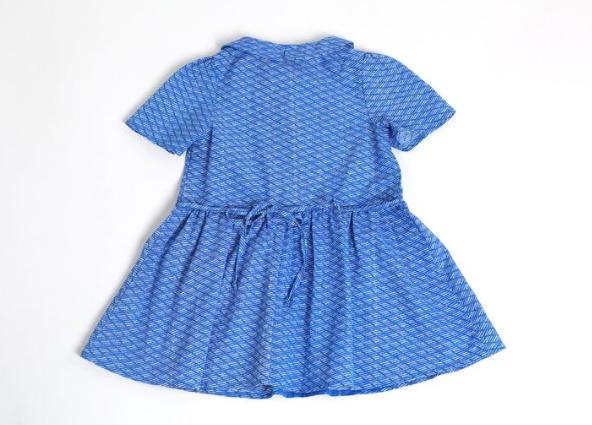 Beru Kids Ramona Dress