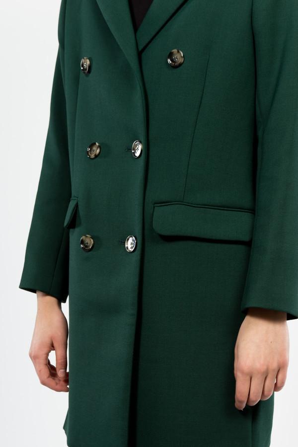 Won Hundred Therese Coat
