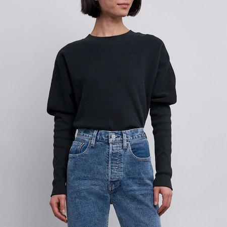 Levi's Made Crafted Toddy Fleece Sweatshirt
