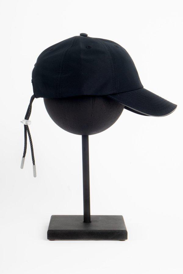 The Celect Blade Runner Hat - black