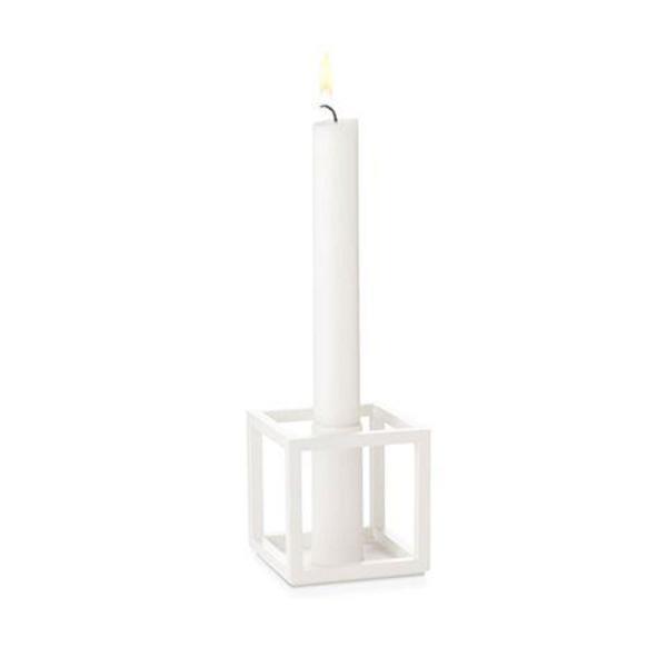 By Lassen Kubus Candleholder