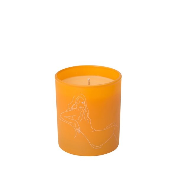 RLI R(h)ome Candle