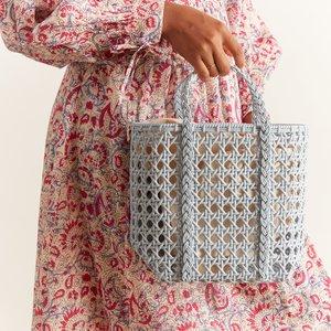 Bembien Small Jolene Bag