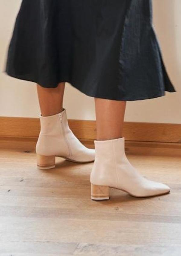 Coclico Gala Boot