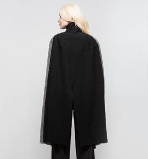 VOZ Lineas Cloak