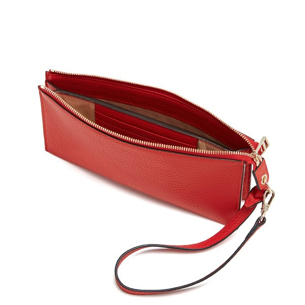 OAD Mimi Bag - Classic Red