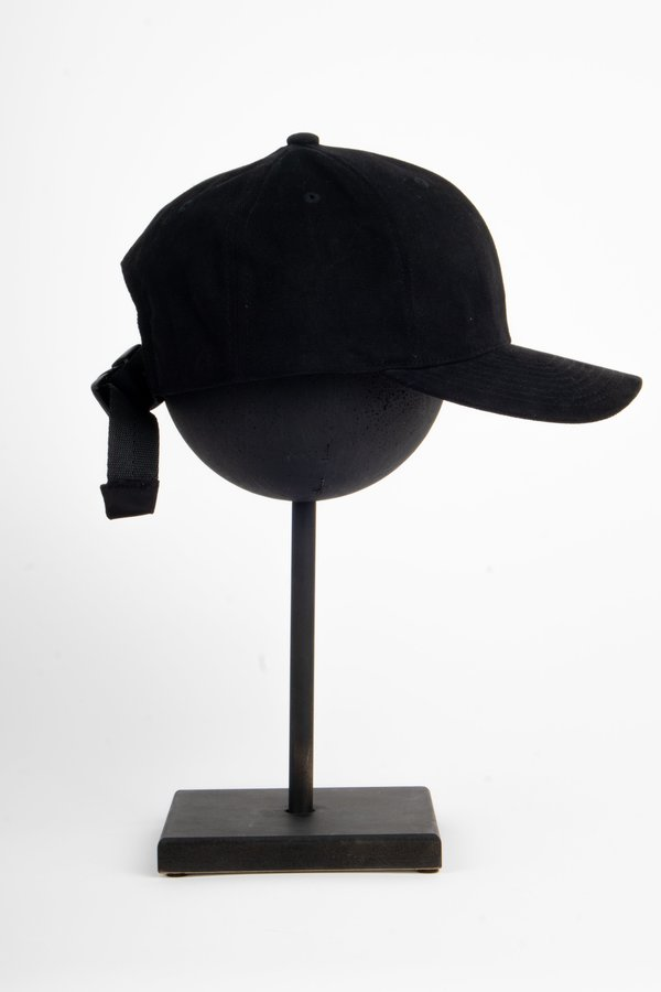 The Celect So Solid Hat