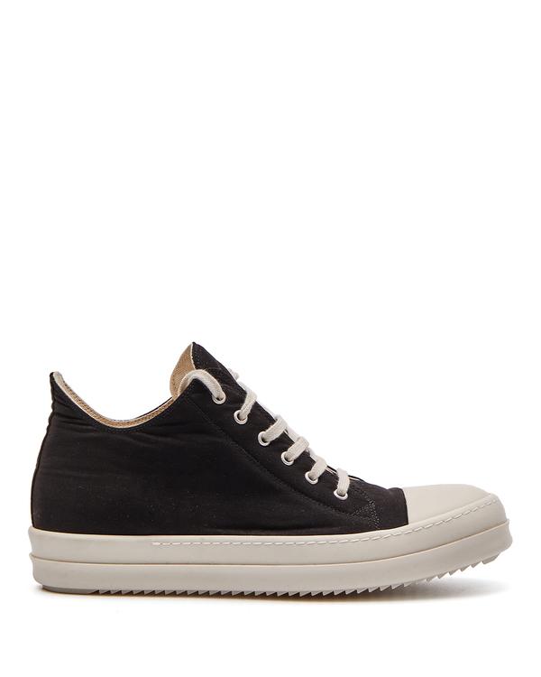 Rick Owens DRKSHDW Sneakers - Black