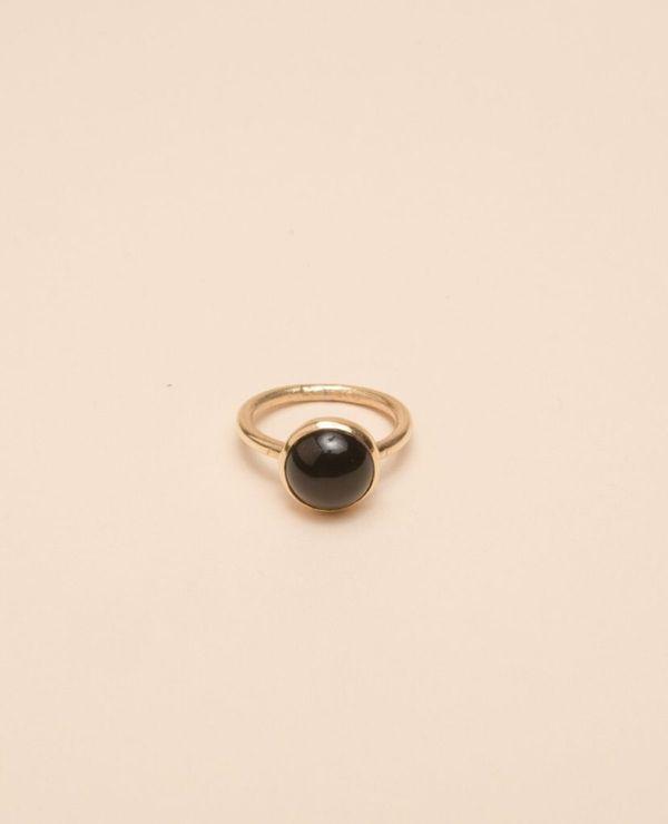 MAAARI Lunar Ring