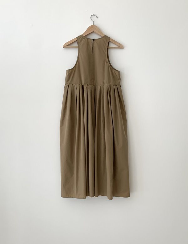 Kamperett Arlette Dress