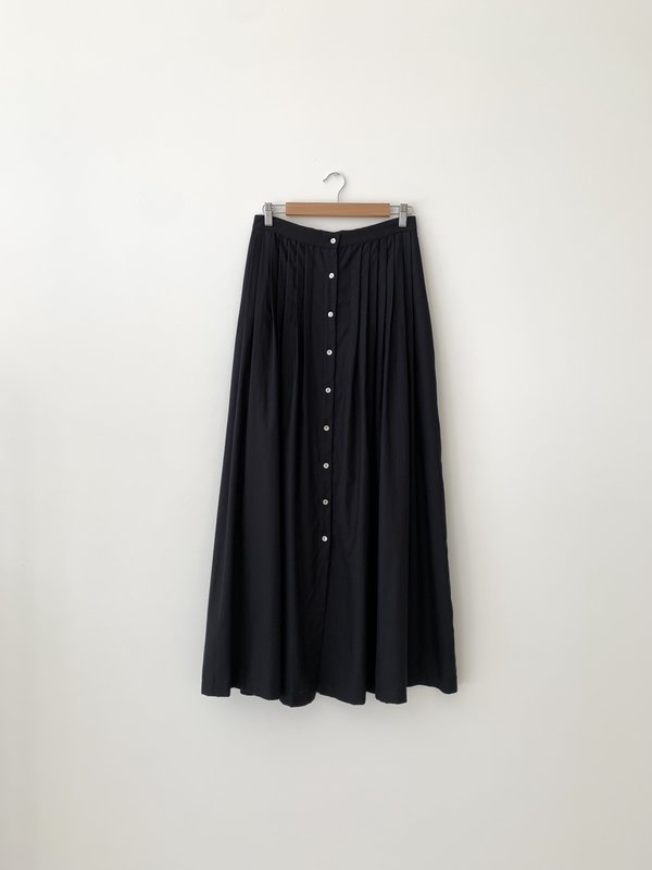 Kamperett Ferou Skirt