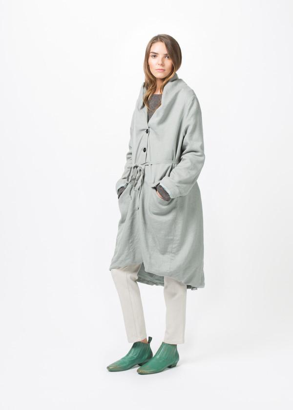 Hannoh Wessel Christina Coat Garmentory