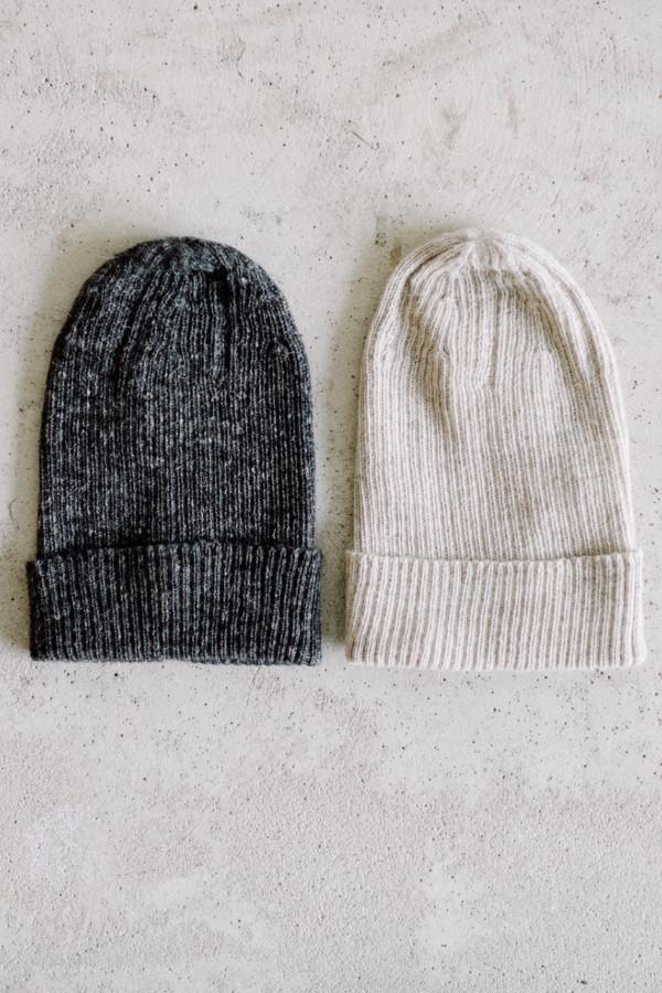 Kordal Abigail Hat