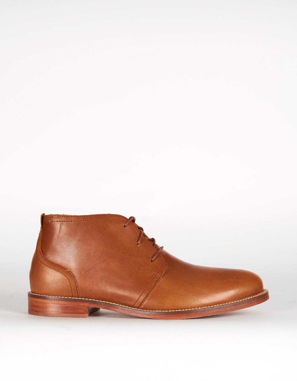 Mens Shoes Vancouver Bc
