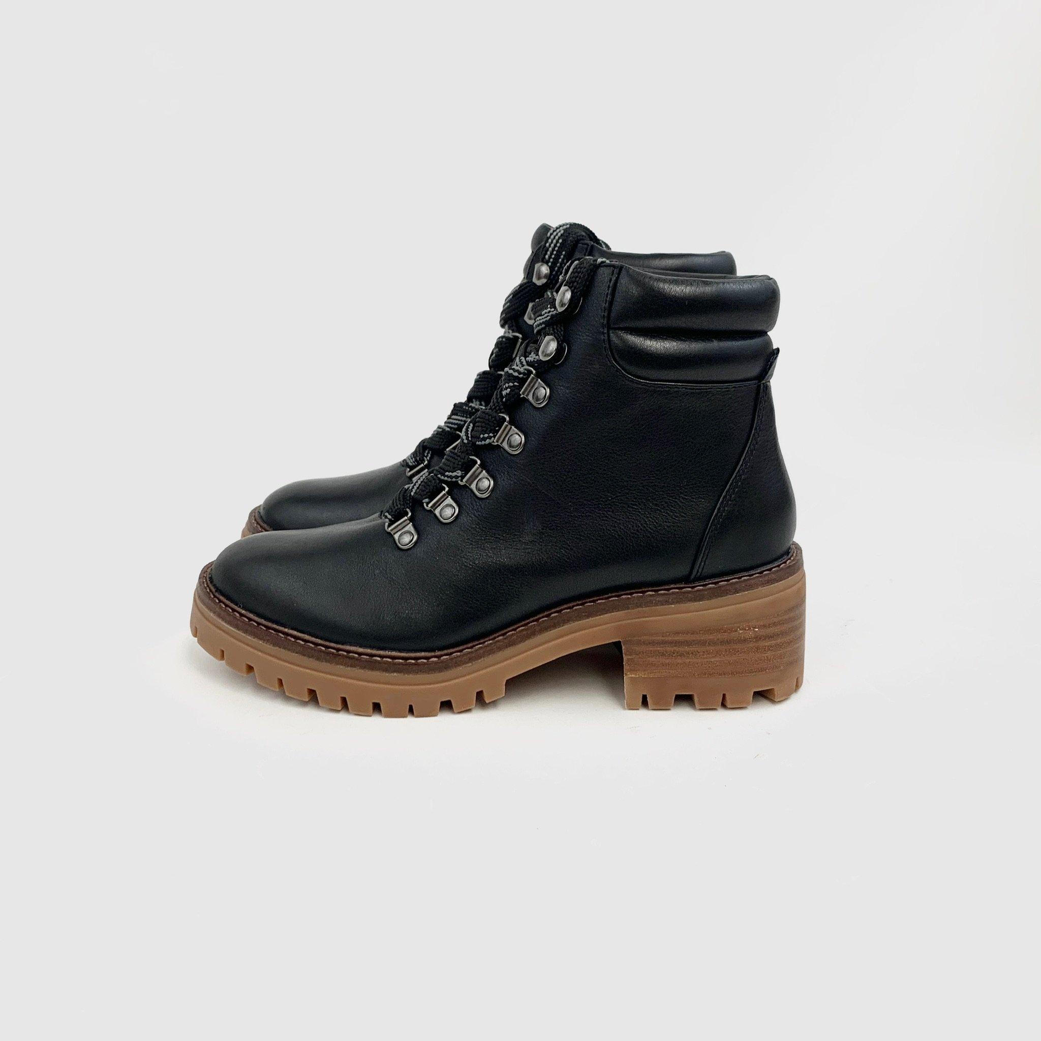 Gentle Souls Boot - Brooklyn 2 | Garmentory