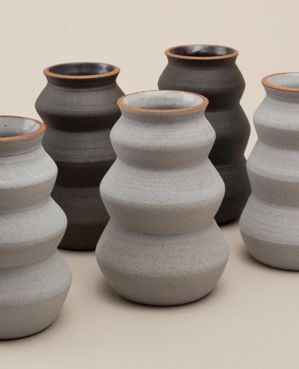 MAAARI Banga Vase