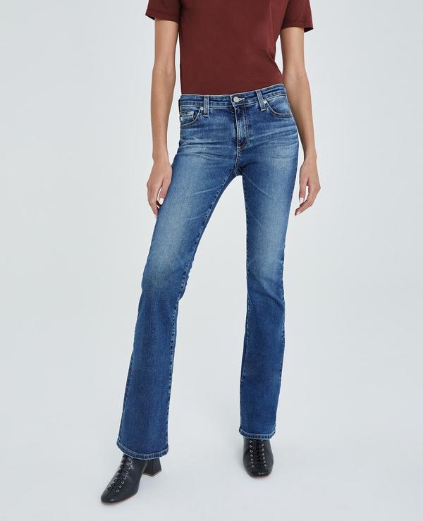 AG The Angel Jeans - 12 Yrs. Fluid