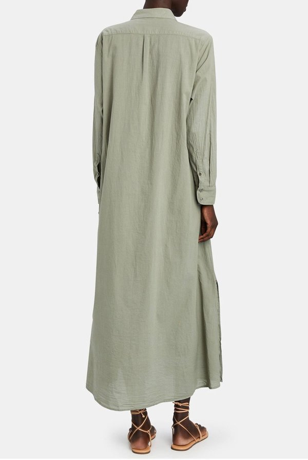 Xirena Boden Dress - Sandstone