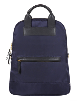Bartaile C12 Nylux Backpack