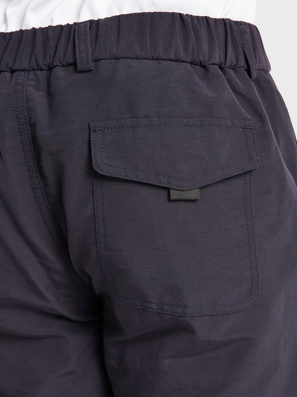 O.N.S GARFIELD ACTIVE TROUSERS