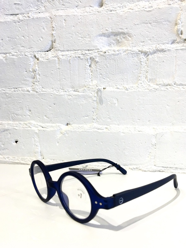 Unisex Izipizi #J Cool Heat Reading Glasses