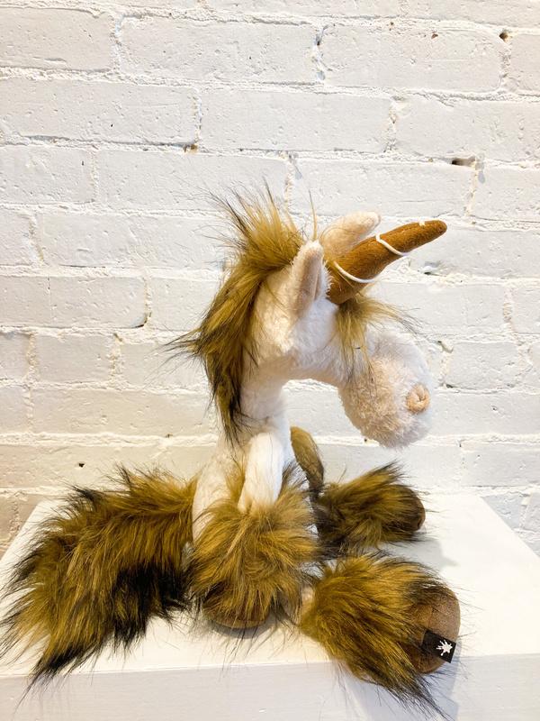 Kids sigikid Beasts Town Unicorn