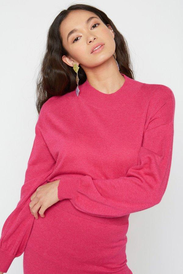 Preshop Reese Sweater