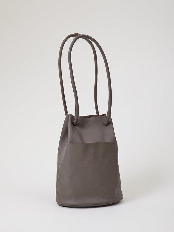 Are Studio Tube Bag - Stone