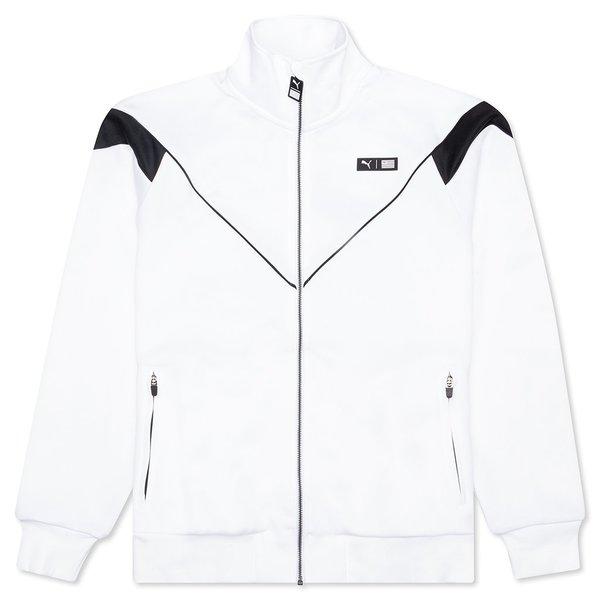 Puma x TMC Track Jacket