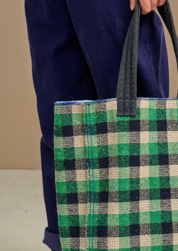 Bellerose Purna Bag