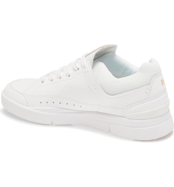 On THE ROGER Sneaker
