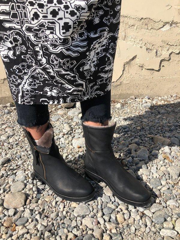 Coclico Darbette Boot