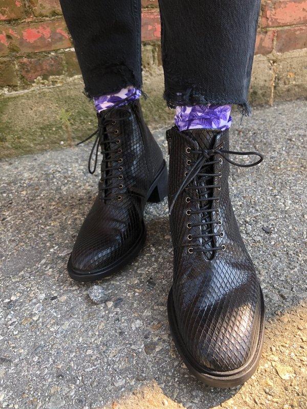 Coclico Utano Boot